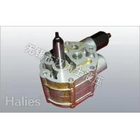 Wholesale PV Series Charge Pump Sauer Pumps from china suppliers
