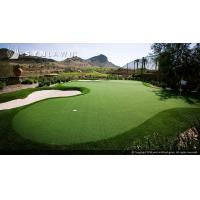 Buy cheap Make Your Own Golf Putting Green from wholesalers