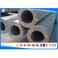 Wholesale St35 Carbon Steel Tubing A519 Carbon Steel Hot Rolled / Cold Drawn Technique from china suppliers