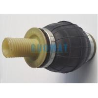Wholesale CONTI Sleeve Type Truck Air Spring SK 19-4 / SK19-4 For Seat / Not Too Heavy Load from china suppliers