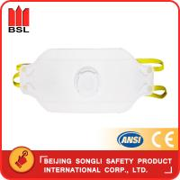Wholesale SLD-9312 NEW  DUST MASK from china suppliers