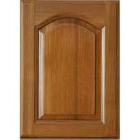 Quality Solid cabinet door for sale