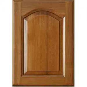 Buy cheap Solid cabinet door from wholesalers