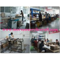 Foshan Morsun Acrylic Crafts Co., Ltd