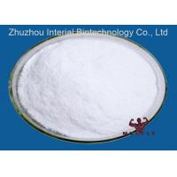 Wholesale Strongest Testosterone Steroid Testosterone Enanthate White crystalline powder with Safe Shipping from china suppliers