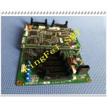 Buy cheap KV8-M4570-012 KV8-M4572-004 IO Head Board Assy For  YV100x/YV100xg Machine from wholesalers