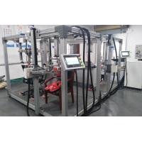 Wholesale Durability And Stability Furniture Testing Equipment / Chair Testing Machine from china suppliers