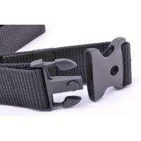 Quality S, M, L, X Width 55mm Tactical Army / Police Duty Belt Gear for sale