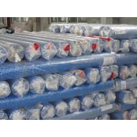 Wholesale gray color PE tarpaulin,2m width pe tarpaulin rolls from china suppliers