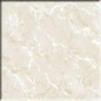 Wholesale Lower price polished porcelain tiles( V5025 500*500mm) from china suppliers