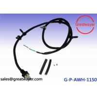 Wholesale Fix Tie OEM / Tailgate Automotive wiring harness car Ford Escape Mercury Mariner from china suppliers
