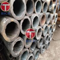 Wholesale GB/T20409 20G 20MnG 25MnG SA210 SA213 Precision Steel Tube Seamless Steel Tubes from china suppliers