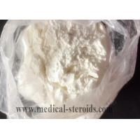 Quality CAS 106505-90-2 Raw Steroid Powders Boldenone cypionate For Bulking Cycle for sale