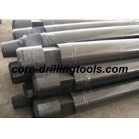 Wholesale DTH Drill Pipe Downhole Drilling Tools Welding Casting API GB Standard from china suppliers
