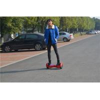 Wholesale Two - wheeled self - balancing battery - powered electric vehicle For girls from china suppliers