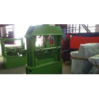 Wholesale ZJX-3x1600 Automatic Steel Slitting Lines Double Hydraulic Steel Sheet Cutting Machine from china suppliers