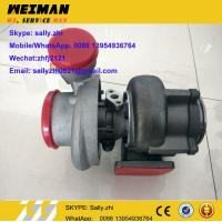 Wholesale brand new turbo charger ,  4049355,  Cummins engine parts for 6 CTA Cummins engine from china suppliers