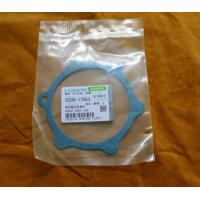 Wholesale Power Drive GASKET BRAKE CASE 52200-1756-3 for Kubota combine Harvester DC-68G from china suppliers