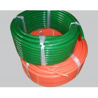 Wholesale OEM Custom-made Diameter 6mm kevlar cord reinforced polyurethane Belt, Kevlar Belts from china suppliers