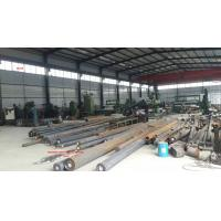 Wholesale China stainless steel  dutch mesh weaving machine from china suppliers