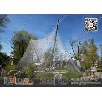 Animal Enclosure Mesh China Supplier