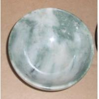 Wholesale Marble bowl and ball from china suppliers