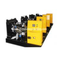 Wholesale Quanchai QC385D 10kva 8KW diesel generator set from china suppliers