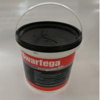 Quality Swarfega® Black Box®  Heavy duty trade wipes to remove paints, seam sealers and resins for sale