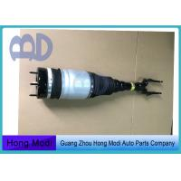 Wholesale C2C41354 Air Suspension Shocks / Air Suspension System For Jaguar XJ60 from china suppliers