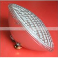 Wholesale LED pool light supplier from china suppliers