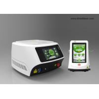 Wholesale Safe 980nm Hemorrhoid Treatment Laser Machine for Remove Piles Surgery from china suppliers