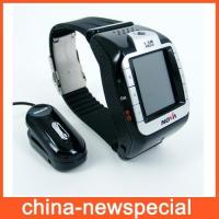 Wholesale W388 watch phone from china suppliers