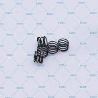 Wholesale F00R J00 168 Valve Spring Kit Set FOORJ00168 and F OOR J00 168 under solenoid valve from china suppliers