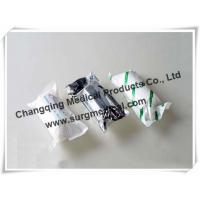 Wholesale Plaster Of Paris Bandage Roll Stability Cast And Splint Asy To Tear from china suppliers