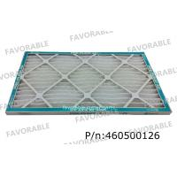 Buy cheap Flanders Filters Purolator H1-E 40 Filter #He40-4501 For Cutter Machine GT1000 460500126 from wholesalers