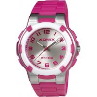 Wholesale Uni-Sex Women Round Analog Watches With 10atm Water Resistant from china suppliers
