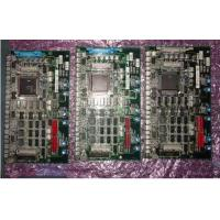 Wholesale 4SE / 4ST JUKI 2010 XMP PCB Board Assembly Secondhand E9607729000 from china suppliers