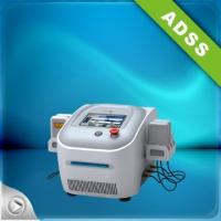 Wholesale ADSS 635 Nm Diode Laser Slimming, Buy Rf& Diode Laser Slimming,  635 Diode Laser Product from china suppliers