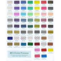Wholesale Plastisol Specialty Ink from china suppliers
