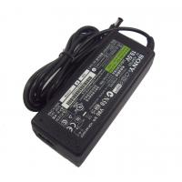 Wholesale New 19.5V 3A ac Power adapter For Sony PCGA-AC19V2 laptop from china suppliers