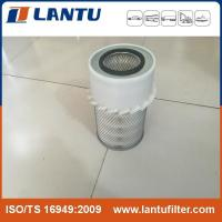 Buy cheap GOOD QUALITY AIR FILTER KOMATSU 600-181-7400 FROM FACTORY from wholesalers