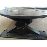 Quality 30Q Heavy Duty Two Way Traction Seat , Trailer Hitch Wheel 50T Imposed Load for sale