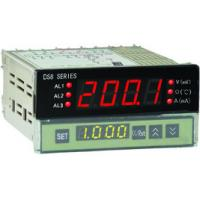 Wholesale Kehao-16 Channels Digital Temperature Indicator from china suppliers