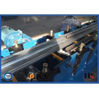 Wholesale Semi Automatic Multifunctional Frame Making Machine With ISO9001 Certification from china suppliers