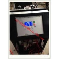 Wholesale 180°C High Temperature Water Circulation Mold Temperature Controller /High Temperature Water MTC from china suppliers