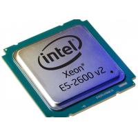 Wholesale 4 Core Server CPU from china suppliers