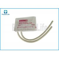 Wholesale Hospital Use NIBP Cuff For Blood Pressure Measurement Neonate from china suppliers