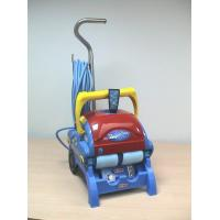 Wholesale Automatic Swimming Pool Cleaner Robot from china suppliers