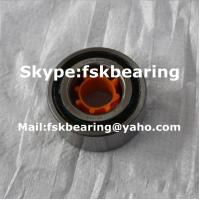 Quality Quality Assurance 40000 KM NISSAN Auto Parts 42KWD08 A Wheel Hub Bearing for sale