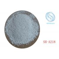 Wholesale Industrial Paint Aluminum Tripolyphosphate High Performance PH 5.5 - 7.0 from china suppliers